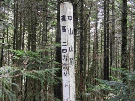 180815天狗岳 (40)s