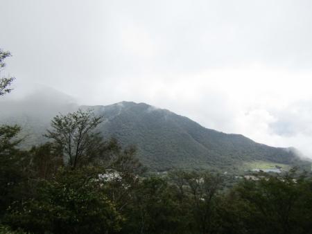 180912地蔵岳~黒檜山 (6)s