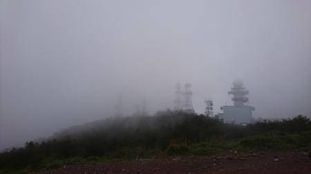 180912地蔵岳~黒檜山 (8)s