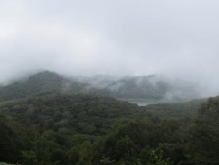 180912地蔵岳~黒檜山 (16)s