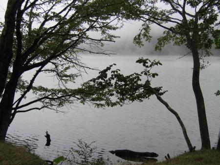 180912地蔵岳~黒檜山 (17)s