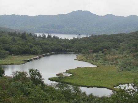 180912地蔵岳~黒檜山 (24)s