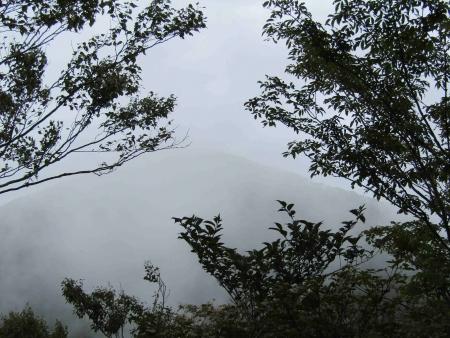 180912地蔵岳~黒檜山 (27)s