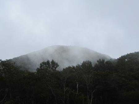 180912地蔵岳~黒檜山 (29)s