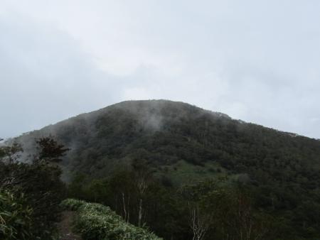 180912地蔵岳~黒檜山 (31)s
