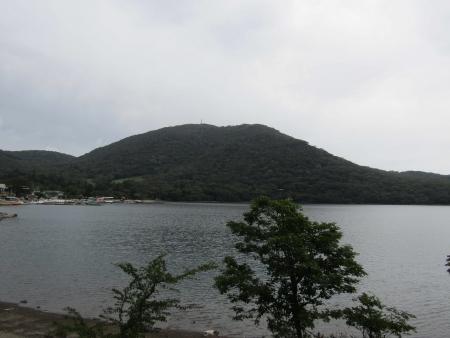 180912地蔵岳~黒檜山 (41)s