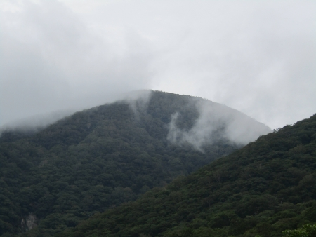 180912地蔵岳~黒檜山 (42)s