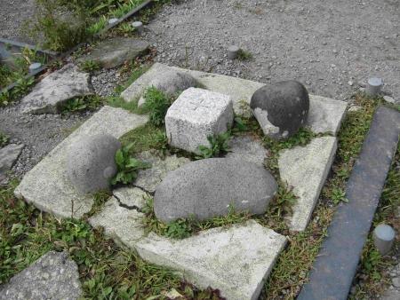 180917榛名富士~蛇ヶ岳 (9)s