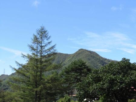 180917榛名富士~蛇ヶ岳 (51)s