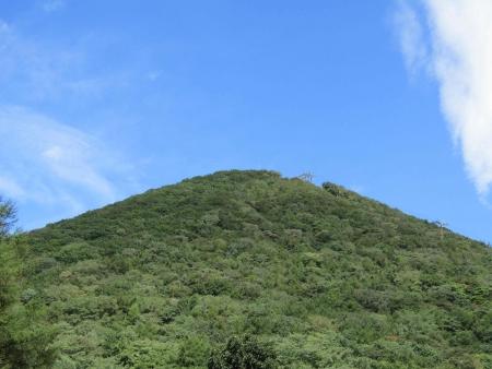 180917榛名富士~蛇ヶ岳 (53)s