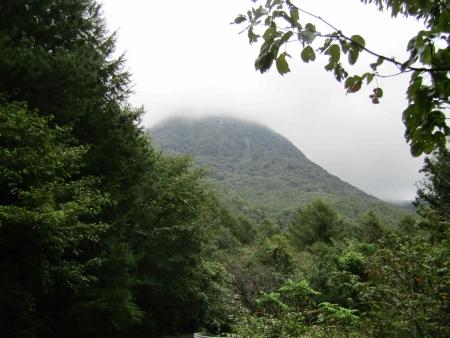 180929鈴ヶ岳 (11)s