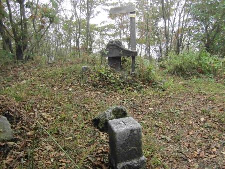 181005杏ヶ岳 (6)s