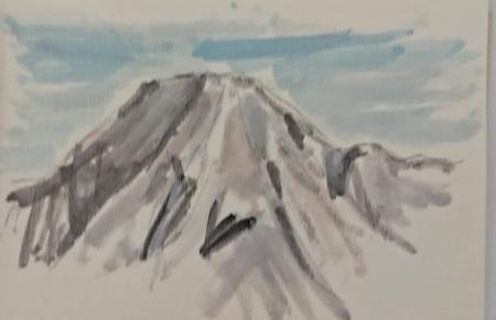 000109鈴ヶ岳より黒檜山