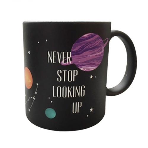never_stop_looking_up_mug_2_.jpg