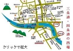 地図2 小