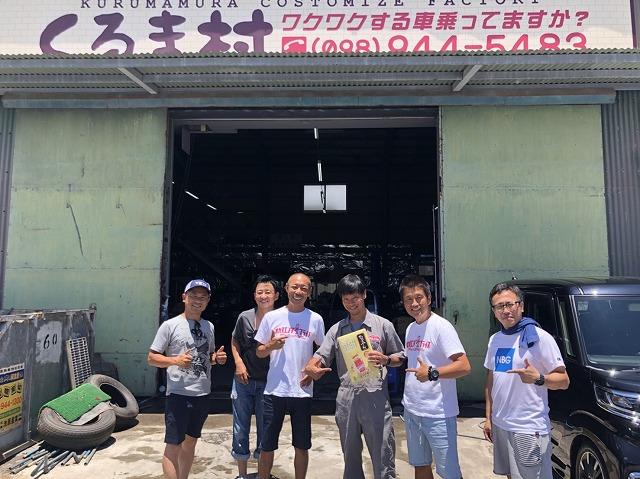 JAM会in沖縄 20180725-26_180726_0224