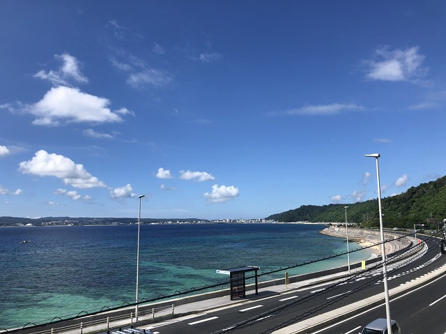 JAM会in沖縄 20180725-26_180726_0198