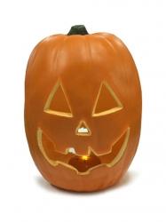 Halloween object-1 / ET-50