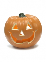 Halloween object-2 / ET-51