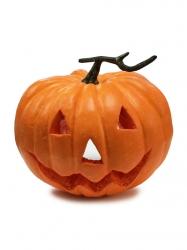 Halloween object-4 / ET-53