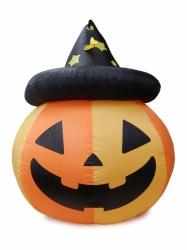 Halloween object-5 / ET-56