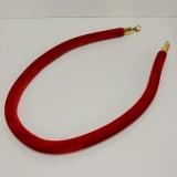 赤ロープa:SF-526