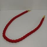 赤ロープb:SF-526