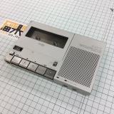 カセット録音機-01:EL-347