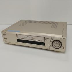 ビデオデッキ-04 SONY SLV-RX9:EL-354