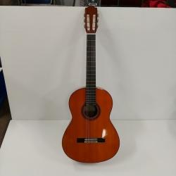 ギター12:MS-83a
