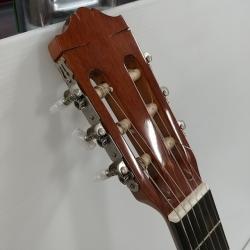 ギター12:MS-83b