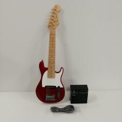 ギター13:MS-84a