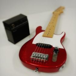 ギター13:MS-84c