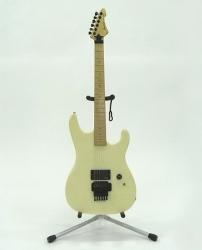Guitar-10/MS-10