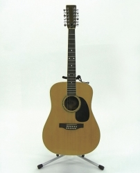 Guitar-2/MS-02