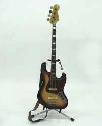 Guitar-5/MS-05