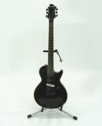 Guitar-6/MS-06