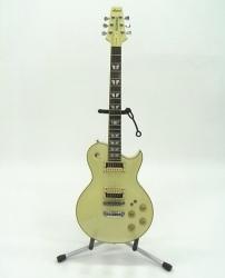 Guitar-7/MS-07