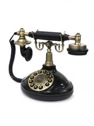 Phone-32/EL-290