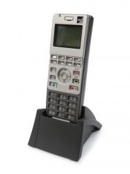 Phone-33/EL-301