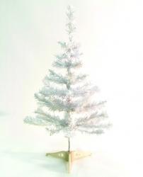 Tree-5 / CR-05