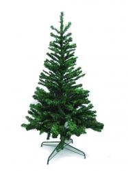 Tree-9 / CR-134