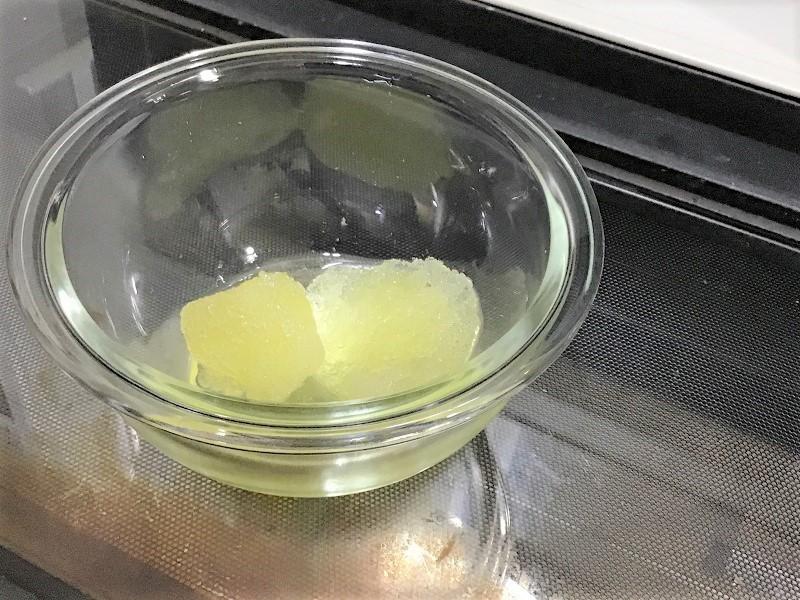 卵白解凍 (2)