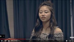 【密着】18歳の歌姫RIRIの挑戦!US「ハードロック」オーディション