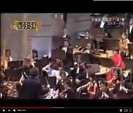 行進曲「威風堂々」第一番 東急ジルベスターコンサート2006-2007