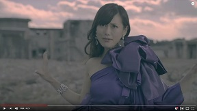 TRUE UNISONIA - MV Full Size -