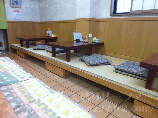 瑞江駅篠崎のデカ盛りいどや004