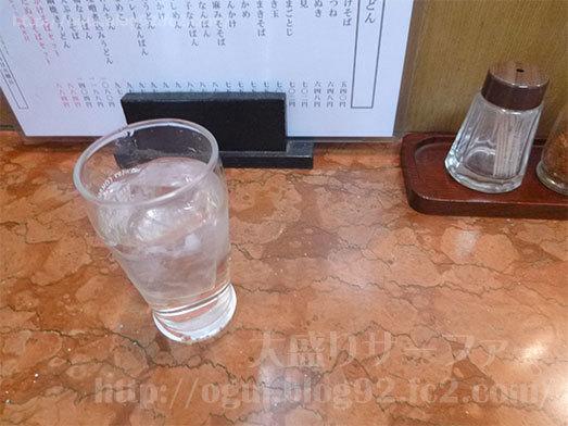 瑞江駅篠崎のデカ盛りいどや007