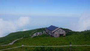 20180814山頂からの景色
