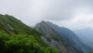 20180814山頂からの景色2